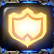 Bionic Dues Emoticon shieldworks