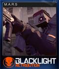 Blacklight Retribution Card 04
