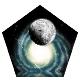Borealis Badge 4