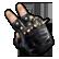 Carmageddon Reincarnation Emoticon Finger2