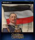 Colonial Conquest Card 04