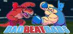Dad Beat Dads Logo