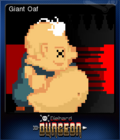 Diehard Dungeon Card 6