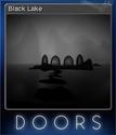 Doors Card 3