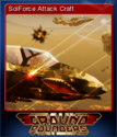 Ground Pounders Card 04
