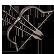 Mount & Blade Emoticon arrows