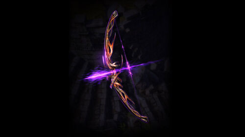 Path of Exile Artwork 11