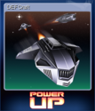 Power-Up Card 5