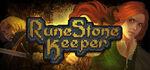 Runestone Keeper Logo