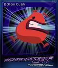 Schrodingers Cat Card 4