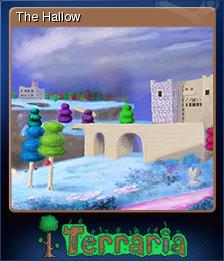 Terraria Card 4