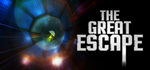 The Great Escape Logo