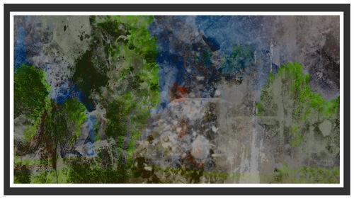 Time Ramesside Artwork 3