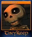 TinyKeep Card 4
