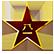 Wargame Red Dragon Emoticon pla