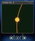 Atorb Card 6
