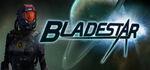 Bladestar Logo