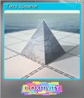 Bloxitivity Foil 5