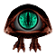 Drox Operative Emoticon eyewk