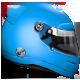 F1 2014 Badge 4
