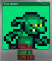 Goblins and Grottos Foil 03