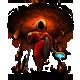 Magicka Badge 5