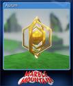 Marble Mountain Card 01