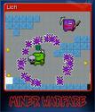 Miner Warfare Card 3
