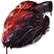 Mortal Kombat 11 Emoticon mkheart