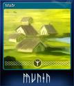 Munin Card 2
