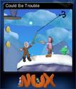 Nux Card 4