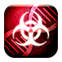 Plague Inc Evolved Emoticon plagueinc