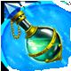 Prime World Badge 3