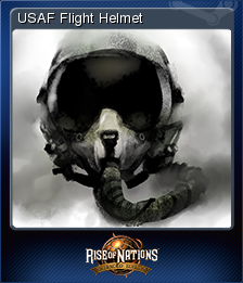 Rise of Nations Extended Edition Card 6