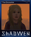 Shadwen Card 2