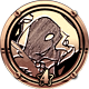 Skullgirls Badge 4
