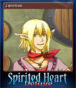 Spirited Heart Deluxe Card 05