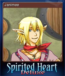 Spirited Heart Deluxe Card 05