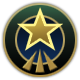 The Bureau XCOM Declassified Badge 4