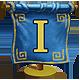 12 Labours of Hercules V Badge 1