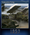 1953 NATO vs Warsaw Pact Card 2.png