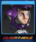 BLACKHOLE Card 8