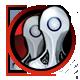 Bot Colony Badge 2