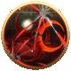 Contagion Badge 5