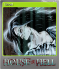 House of Hell Foil 7