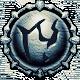 La-Mulana Badge 3