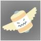 Mimpi Dreams Badge 3