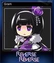 Reverse x Reverse Card 3