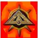 Talisman Prologue Badge 5