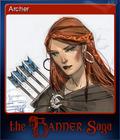 The Banner Saga Card 2